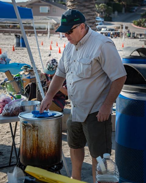 Shrimp Boil 2017-11.jpg