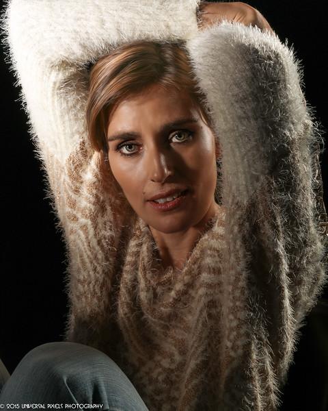 Birgitta Visser-2910-3.jpg