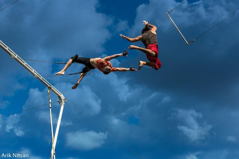 trapeze-13.jpg