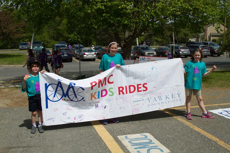 PMC 2015 Kids Ride Framingham_-29.jpg