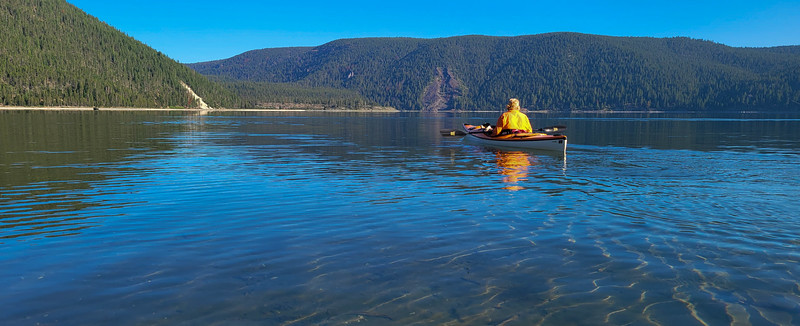 07-15-2021 Early Morning Kayak-4.jpg