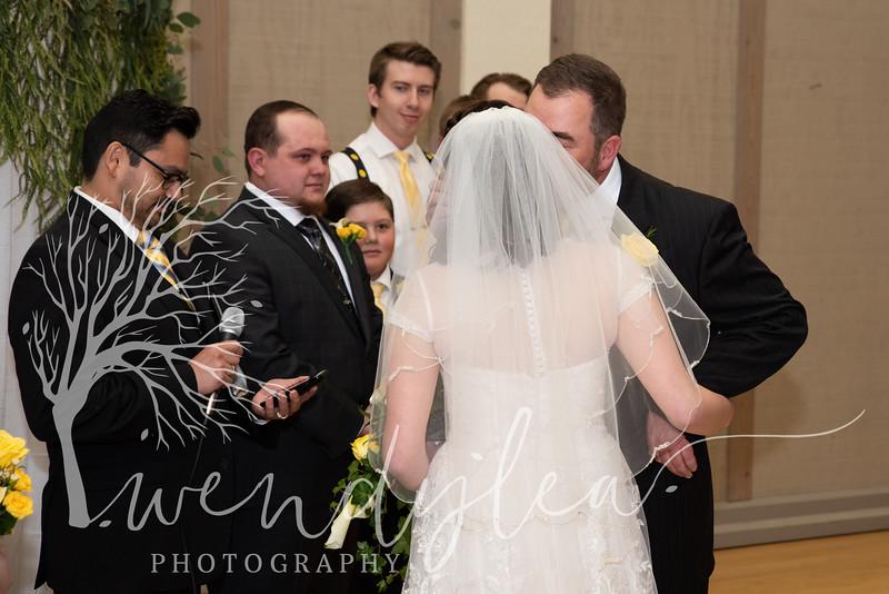 wlc Adeline and Nate Wedding1052019.jpg