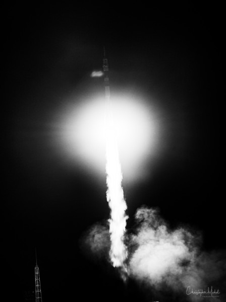 20140528_Baikonur Launch_8261-Recovered.jpg