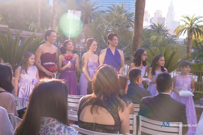 Wedding-2991.jpg