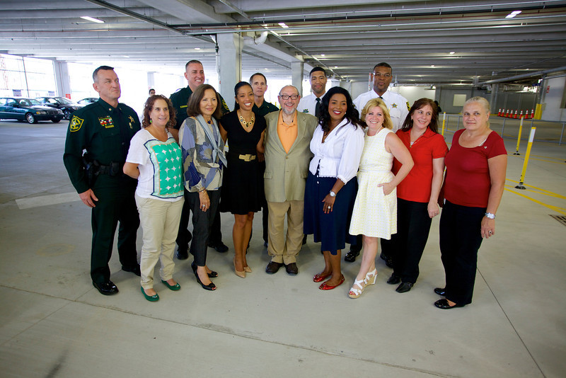 BrowardCountyCourthouseGarage_GrandOpening50.jpg