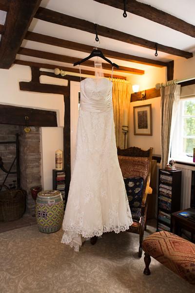 Bebb Wedding-171.jpg