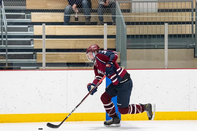 20191214_Hockey_JAMISON-0456.jpg