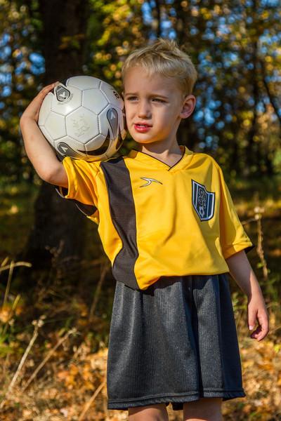 11-02 Soccer-334.jpg