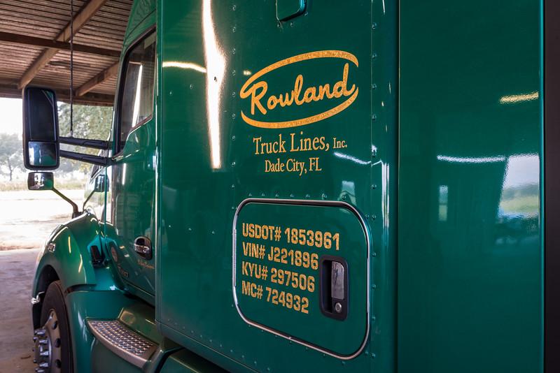 Rowland Truck exteriors (16 of 35).jpg