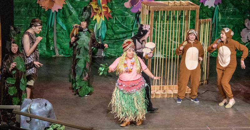 ZP Jungle Book Performance -_5001237.jpg
