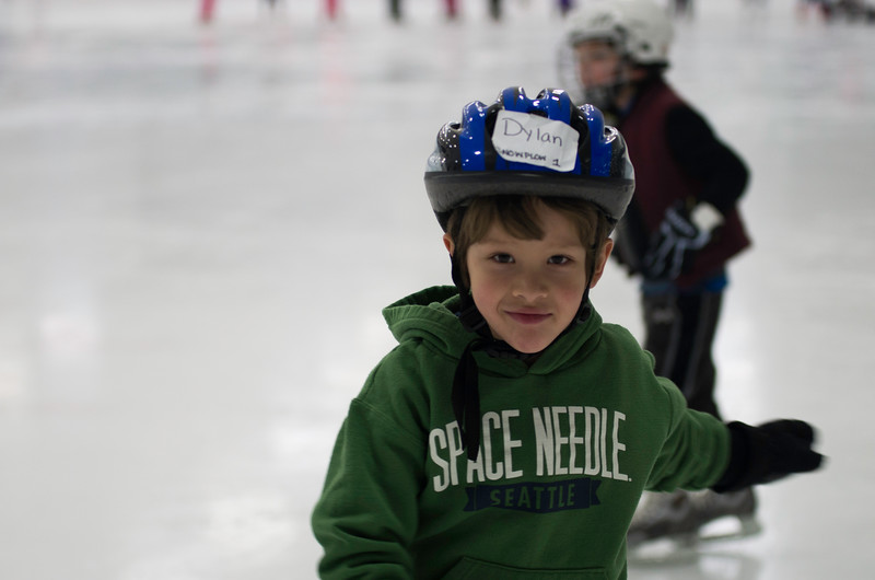 February 2015 Skating lessons - Ada and Dylan - _CAI7924.jpg