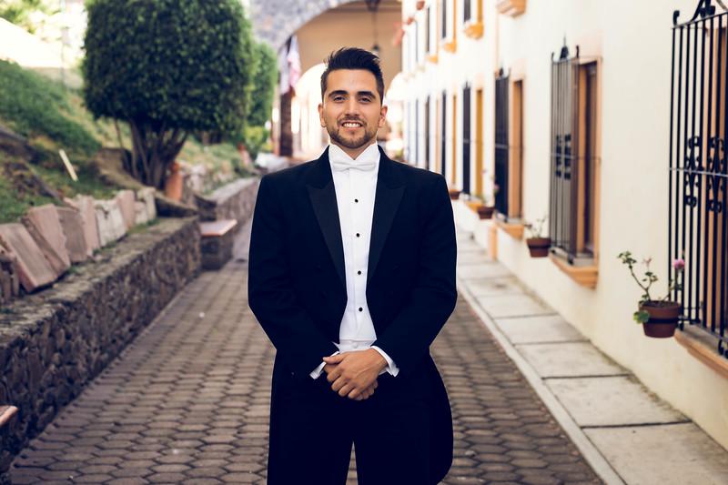 F&D boda ( Hacienda Los Albos, Querétaro )-862.jpg