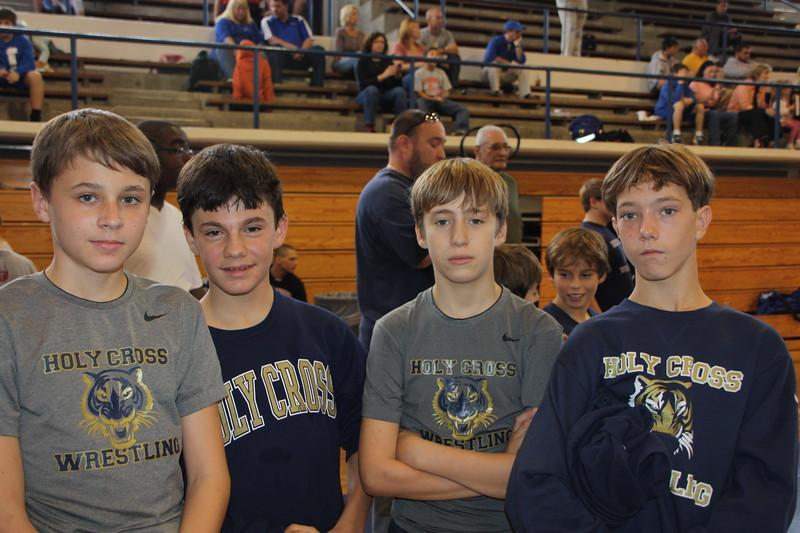 Middle School & 8th Wrestling 043.JPG