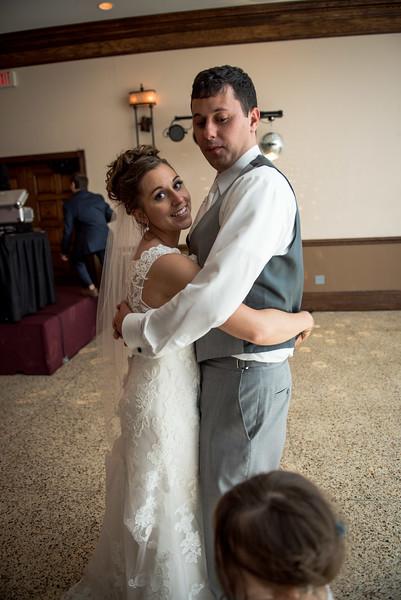 5-25-17 Kaitlyn & Danny Wedding Pt 2 505.jpg