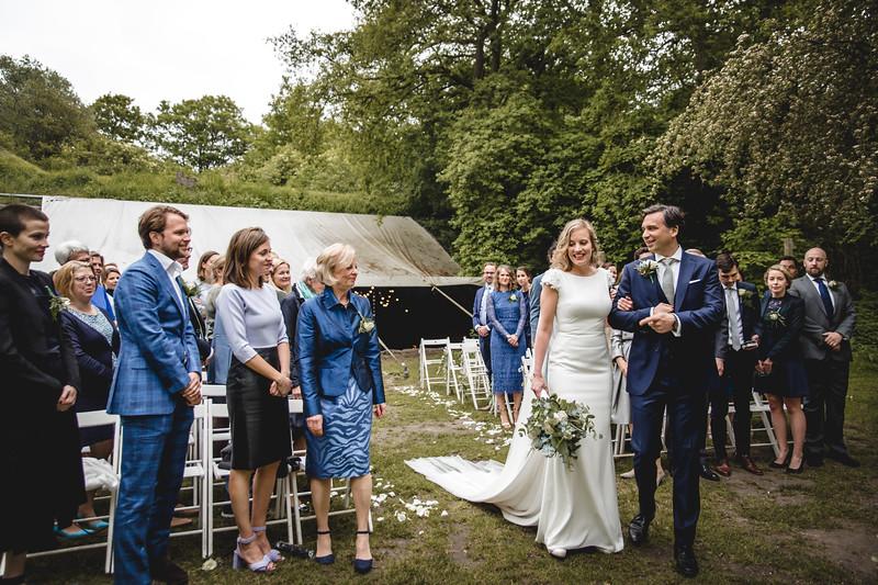 HR - Bruiloft - Caroline + Gorjan- Karina Fotografie-171.jpg