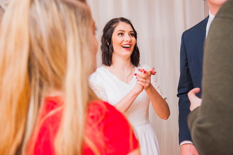 john-lauren-burgoyne-wedding-398.jpg