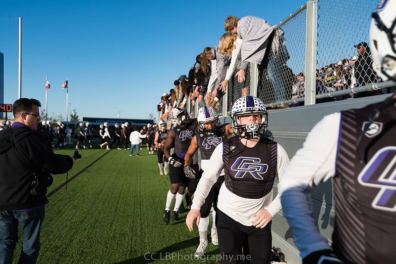 CR Var vs Hawks Playoff cc LBPhotography All Rights Reserved-1233.jpg