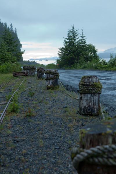 Alaska Copper River-0489.jpg