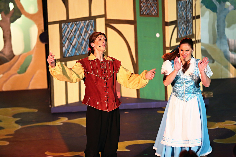 Debbie Markham Photo-Closing Performance-Beauty and the Beast-CUHS 2013-309.jpg