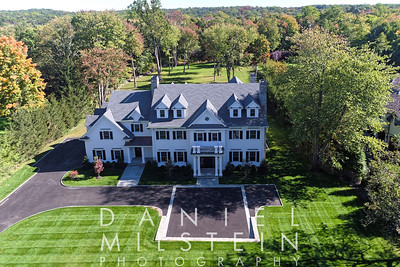 18 Sterling Rd South aerials