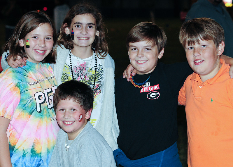 4th-GRD-FALL-FEST-63.jpg