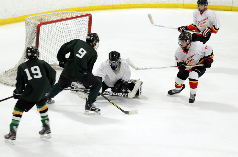 130223 Flames Hockey-110.JPG