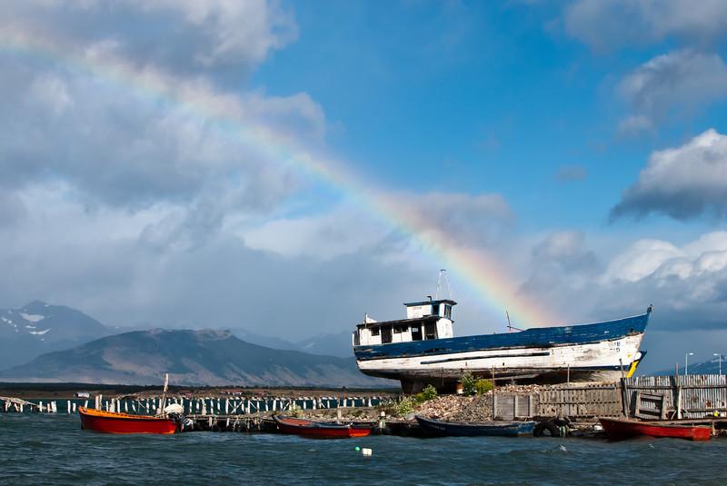 Puerto Natales 201112 (22).jpg
