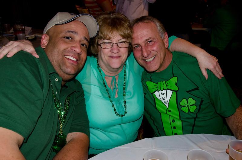 2012 Camden County Emerald Society198.jpg