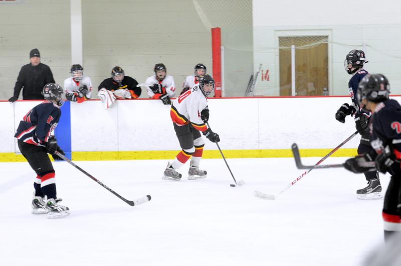 130210 Flames Hockey-008.JPG