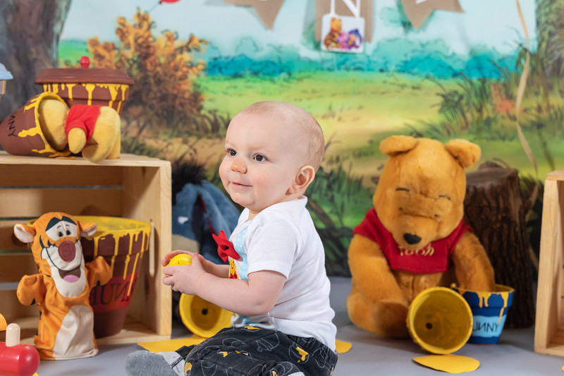 20200215-Orion1stBirthday-Pooh-2.jpg