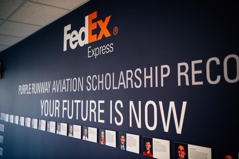 20190904_FedEx Wall-7998.jpg