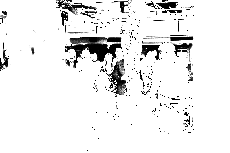 DSC05497.png
