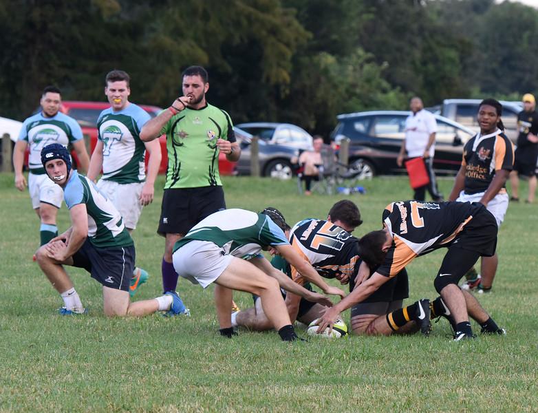 Tulane Rugby 2016 130.JPG