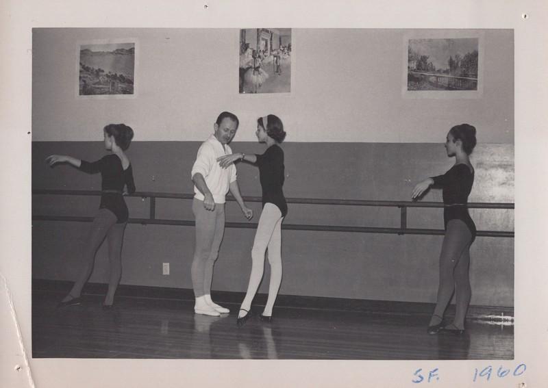 Dance_0265.jpg