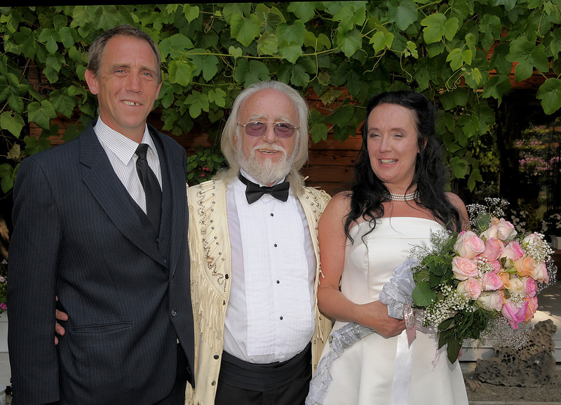 Butch and Anne's Wedding 148A.jpg