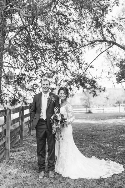 108_Aaron+Haden_WeddingBW.jpg