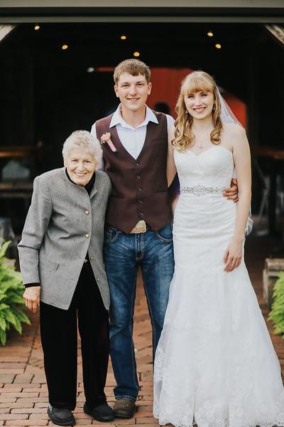 Krotz Wedding-214.jpg