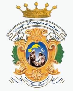 Cesena - Presepi Famiglia Gualtieri, Montiano/FC - 12/2018