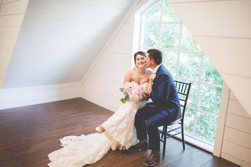 acacia and dan wedding print-741.jpg