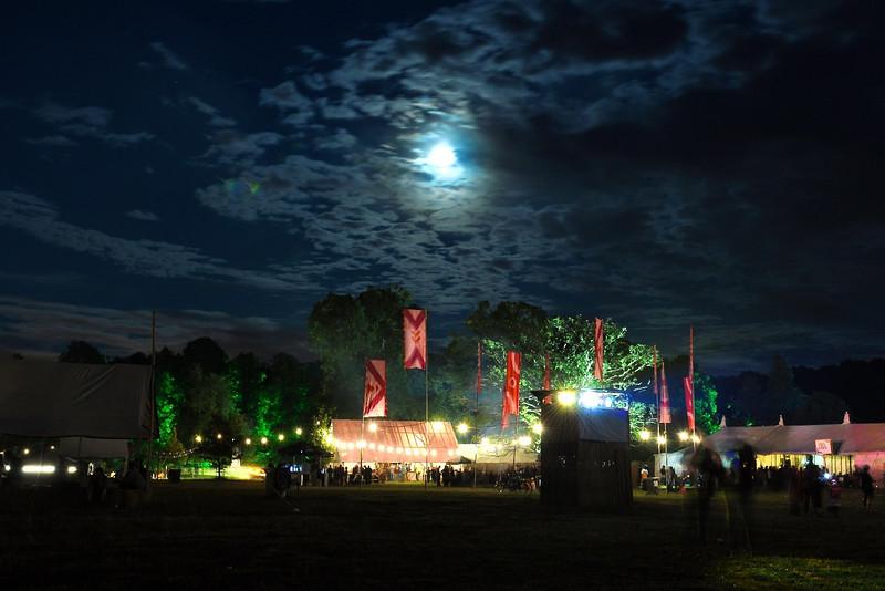 WildernessPref2011 17.jpg