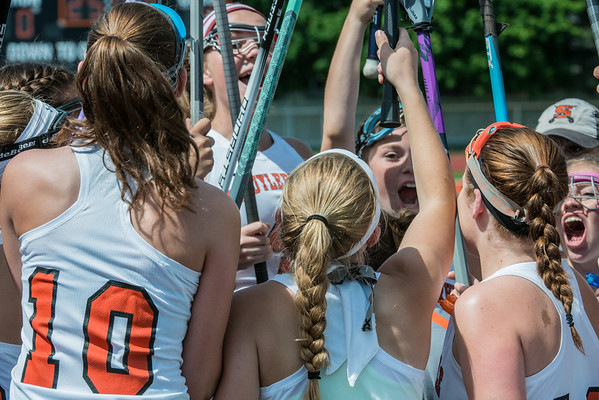 schuylerville lax girls sectional 2016-6-1