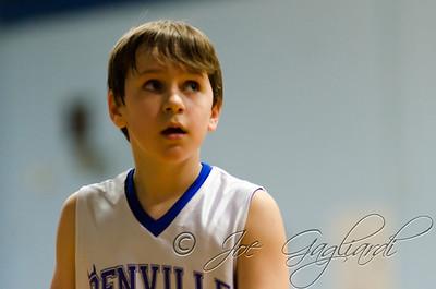 2014-Basketball
