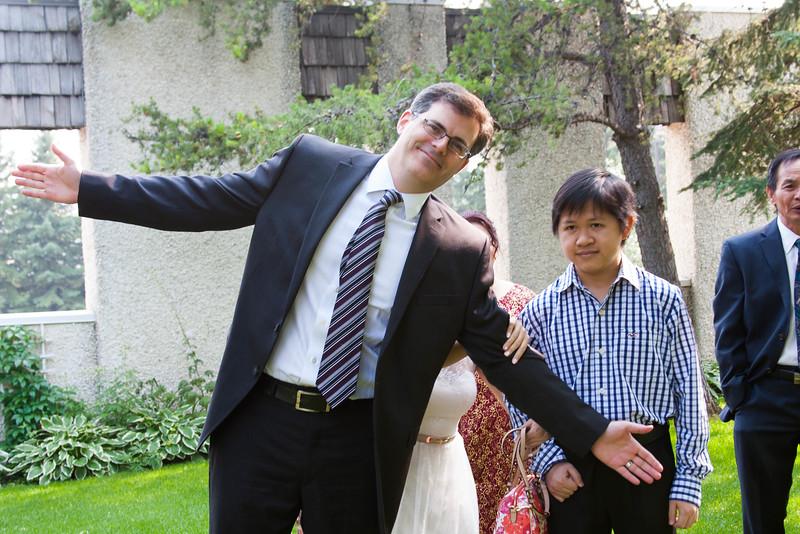 Cong Lien 30 Anniversary July 2015-7251.jpg