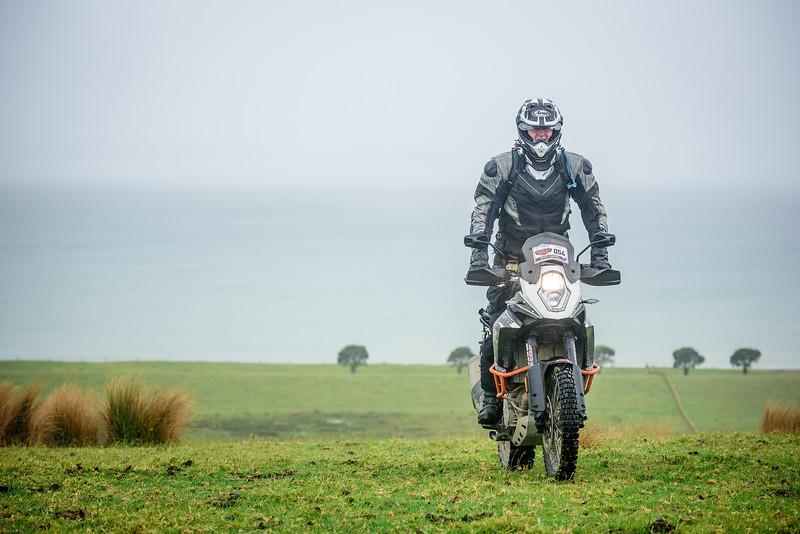 2018 KTM New Zealand Adventure Rallye - Northland (405).jpg