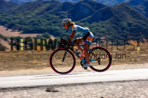 Sat 11/8/14 Autos & Cyclists