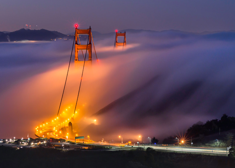 Fogwave.jpg