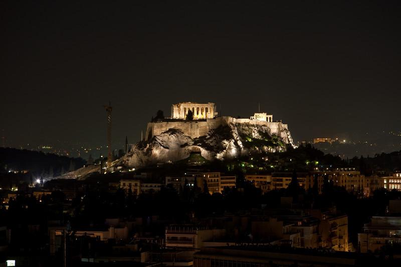 Greece-3-27-08-30535.jpg