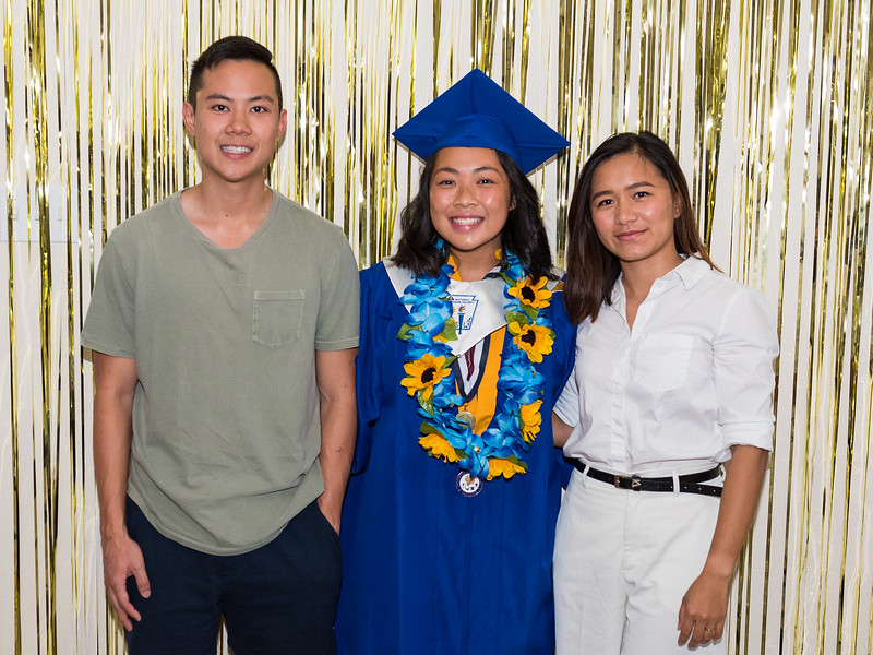20190602_jenny-hs-graduation_021-Edit.JPG