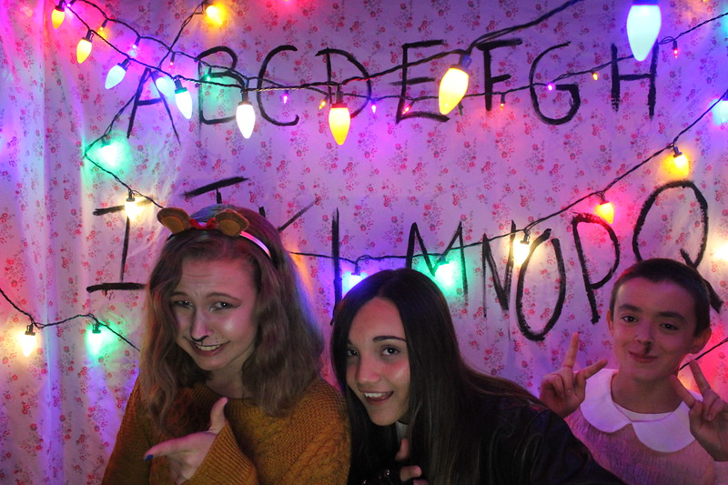 Stranger_Things_Party_2017_Individuals_ (83).JPG