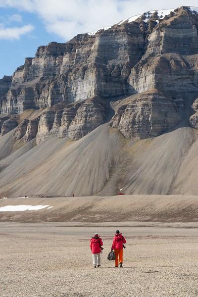 Svalbard - High Res-55.jpg
